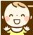 icon_kodakara